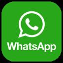 Whatsapp Gestores TP